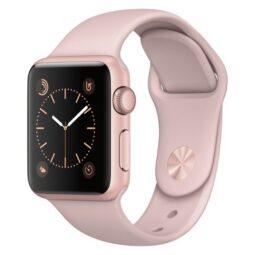 apple watch series 2 e1597065996291