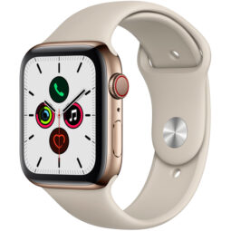 apple watch 5 e1597065910236