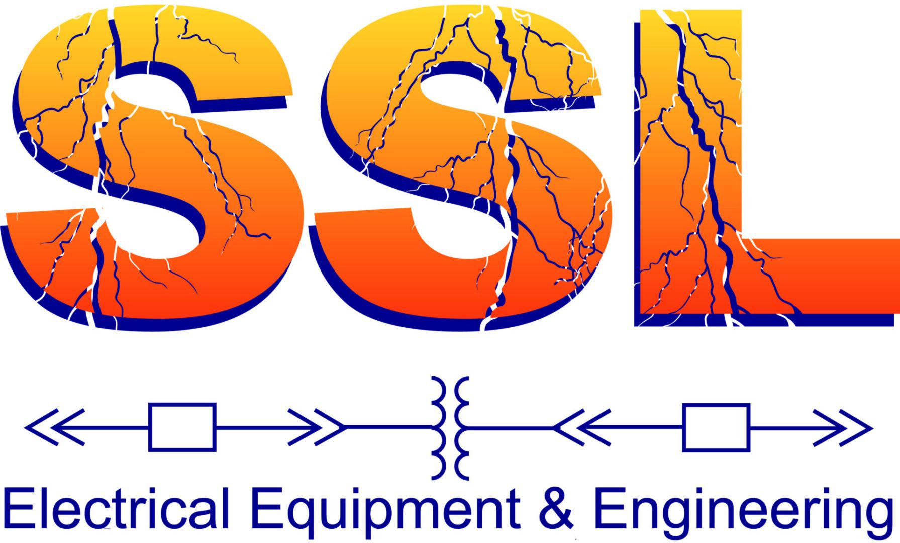 SSL_Logo_Large