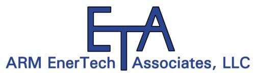 ARM EnerTech Associates, LLC