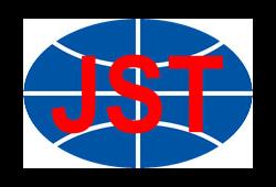 JST International USA Limited