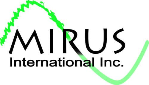Mirus International Inc