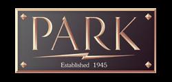 Park Metal Products dba Park Detroit