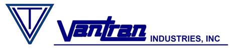 VanTran Industries Inc.