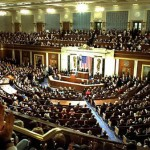 You know what happens to Congress if Congress fails?  Nothing.  Back to holiday vacation.