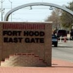 Fort Hood is another example of political correctness gone amuck.
