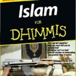 dhimmitude