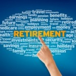 Shortcut-to-Early-Retirement-1024x732