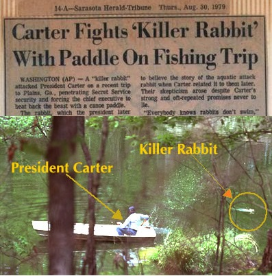 carter_rabbit_zps8732aaf9