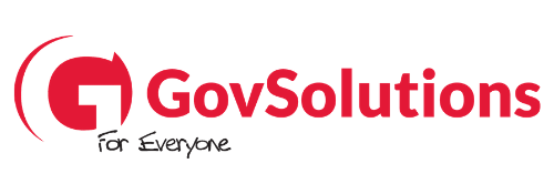 GovSolutions