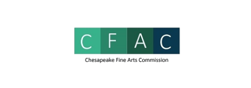 Chesapeake Fine Arts Commission