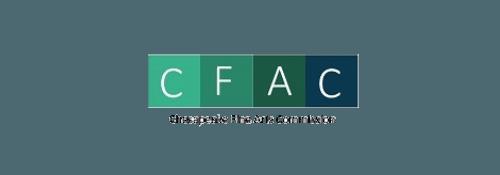 Chesapeake Fine Arts Commission
