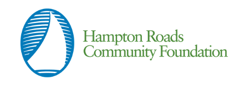 Hampton Roads Community Foundation