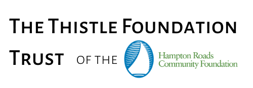 The Thistle Foundation Trust