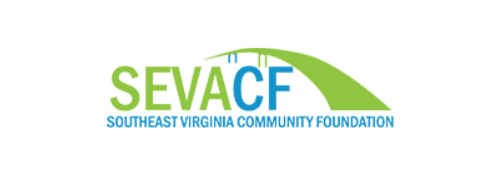 Southeast Virginia Community Foundation