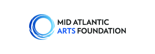 Mid-Atlantic Arts Foundation