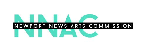 Newport News Arts Commission