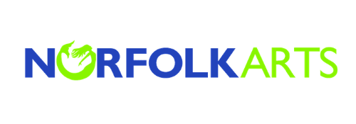 Norfolk Commission on the Arts and Humanities