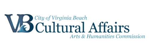 Virginia Beach Arts & Humanities Commission