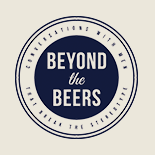 beyond-the-beers-logo