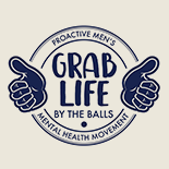 grab-life-by-the-balls-logo