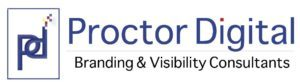 Proctor Digital Brand Visibility Consultants