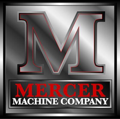 Mercer Machine
