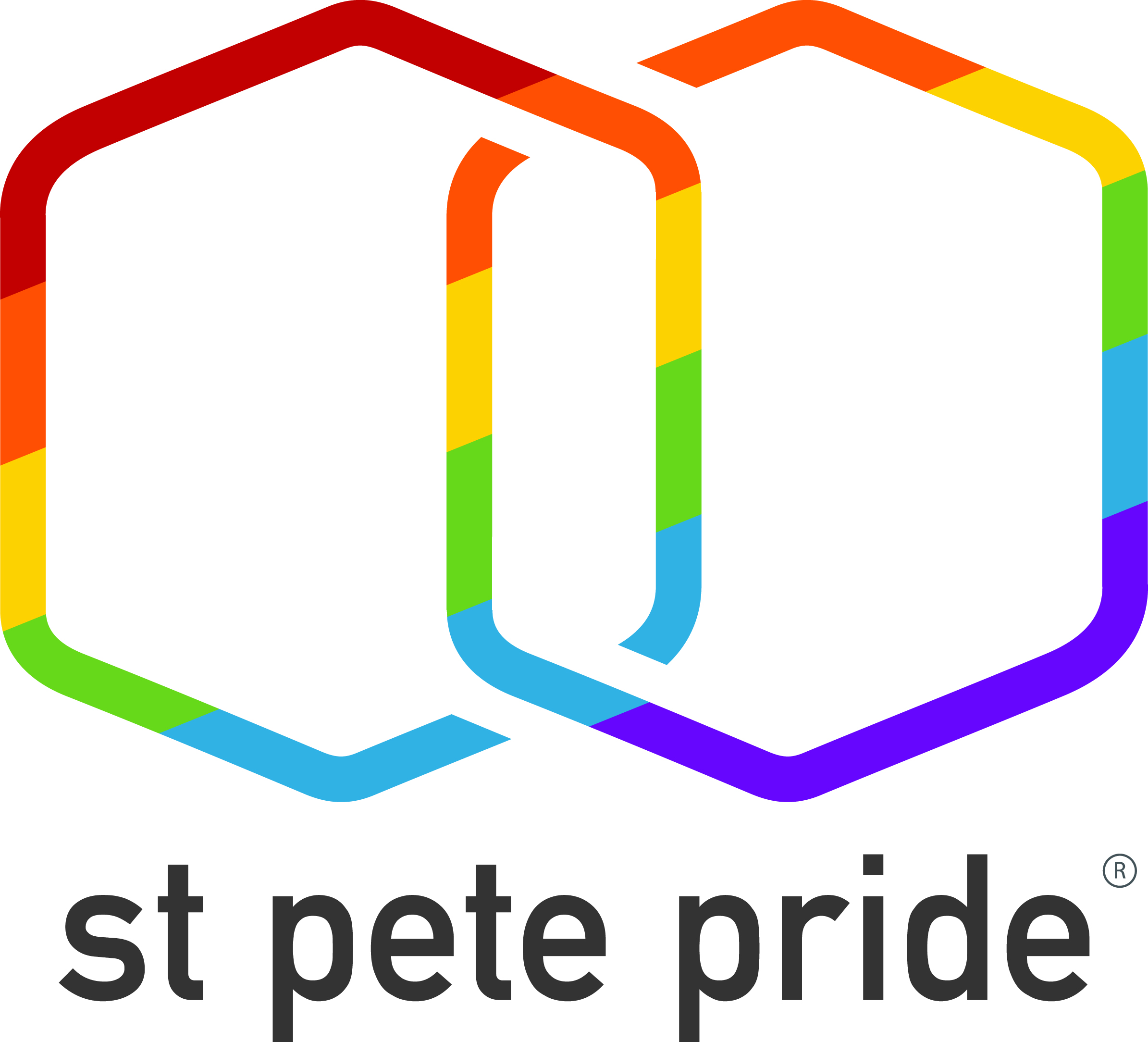 PrideStackedLogoRainbowReserved