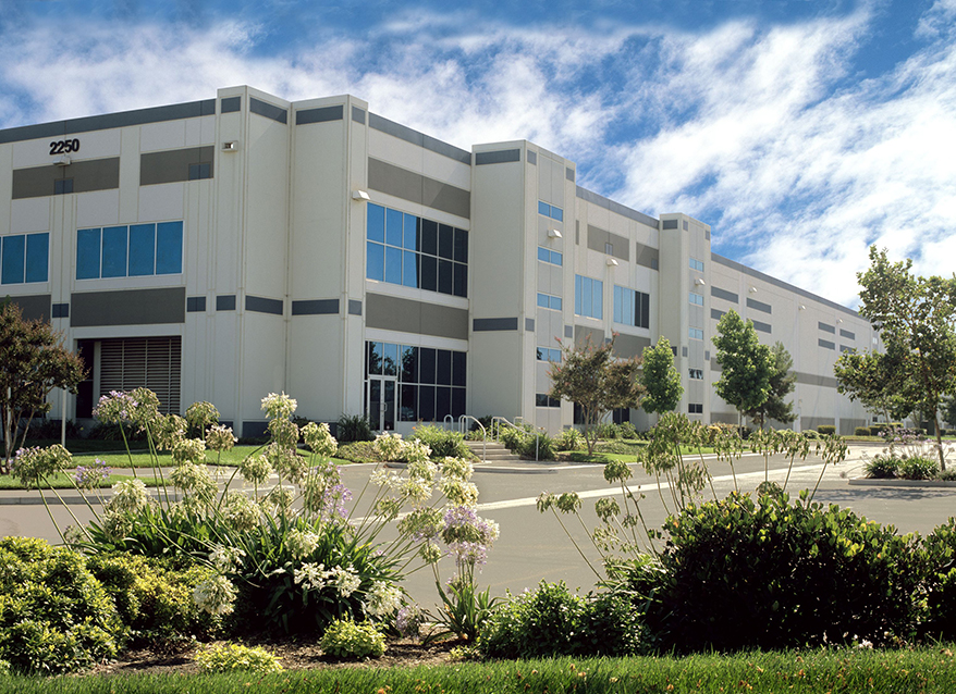 Haven Gateway Centre