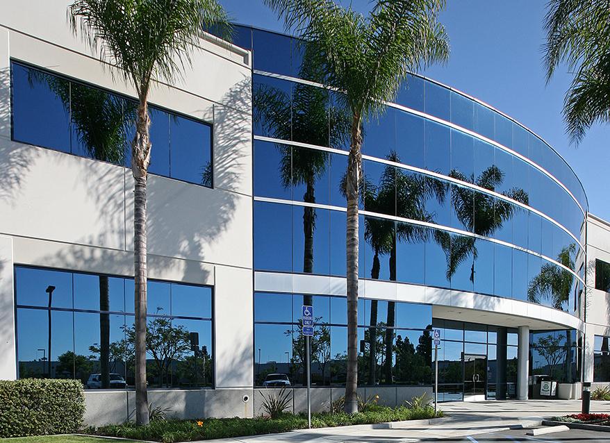 Cabrillo Technology Center