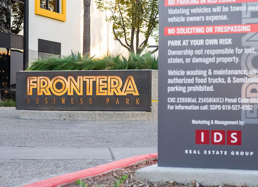 Fronterra Industrial - www.RachelMcFarlin.com-1049