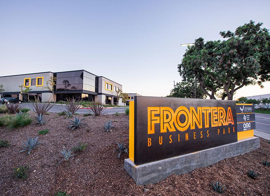 Fronterra Industrial - www.RachelMcFarlin.com-1095
