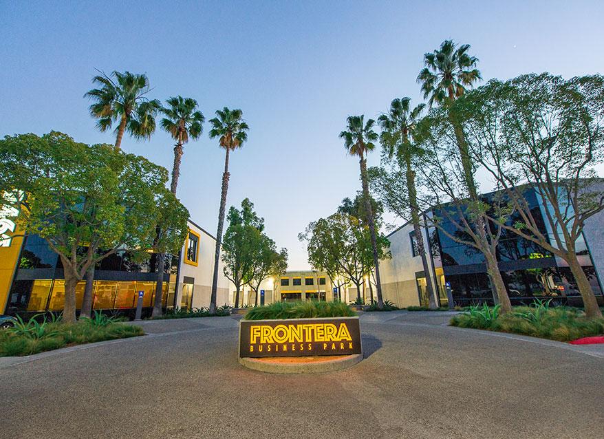 Fronterra Industrial - www.RachelMcFarlin.com-1144