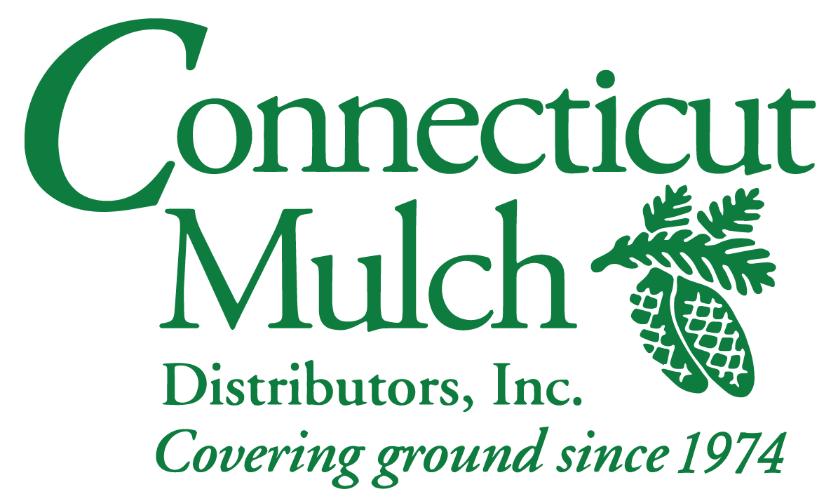 Connecticut Mulch Distributors