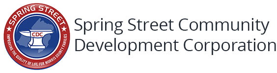 Spring Street CDC Logo
