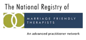 Marriage Friendly Therapists Member - Baltimore Therapist
