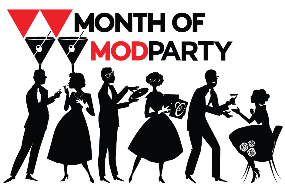 mom-mod-party-01