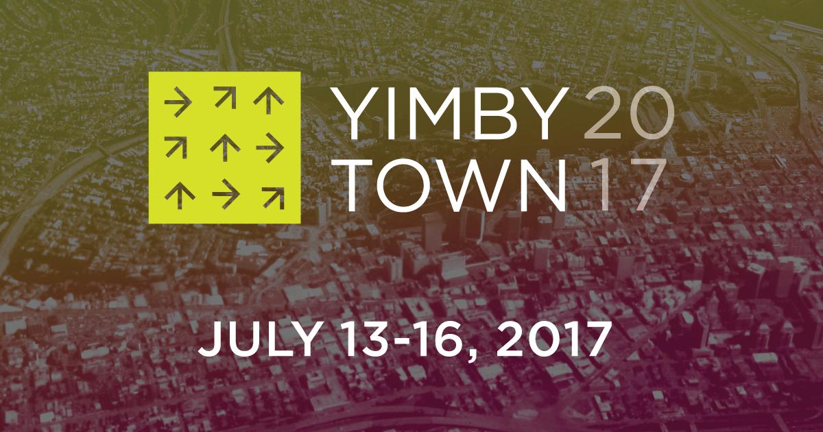 Yimbytown2017