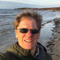 David Ensign