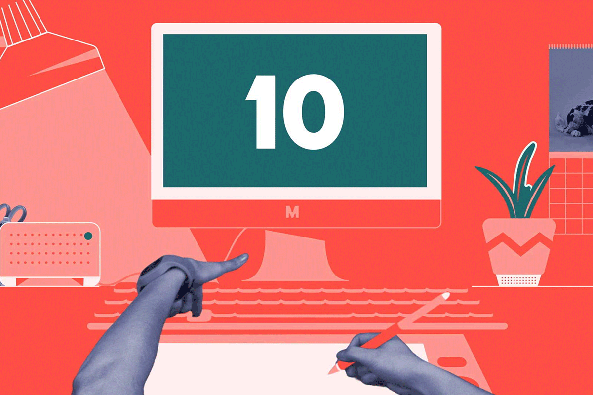 motionographer2_thumb