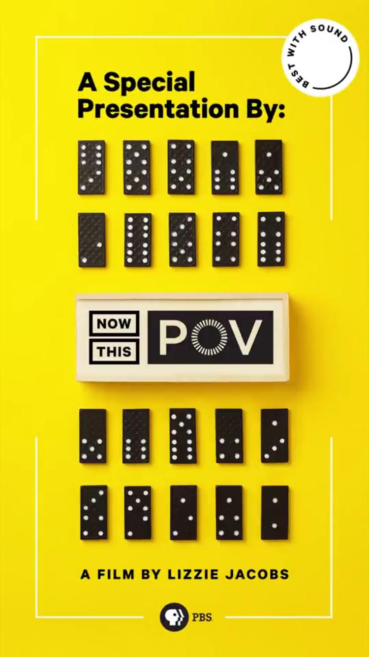 pov2_thumb