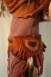 orangina2