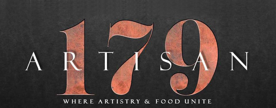 Artisan 179 Logo