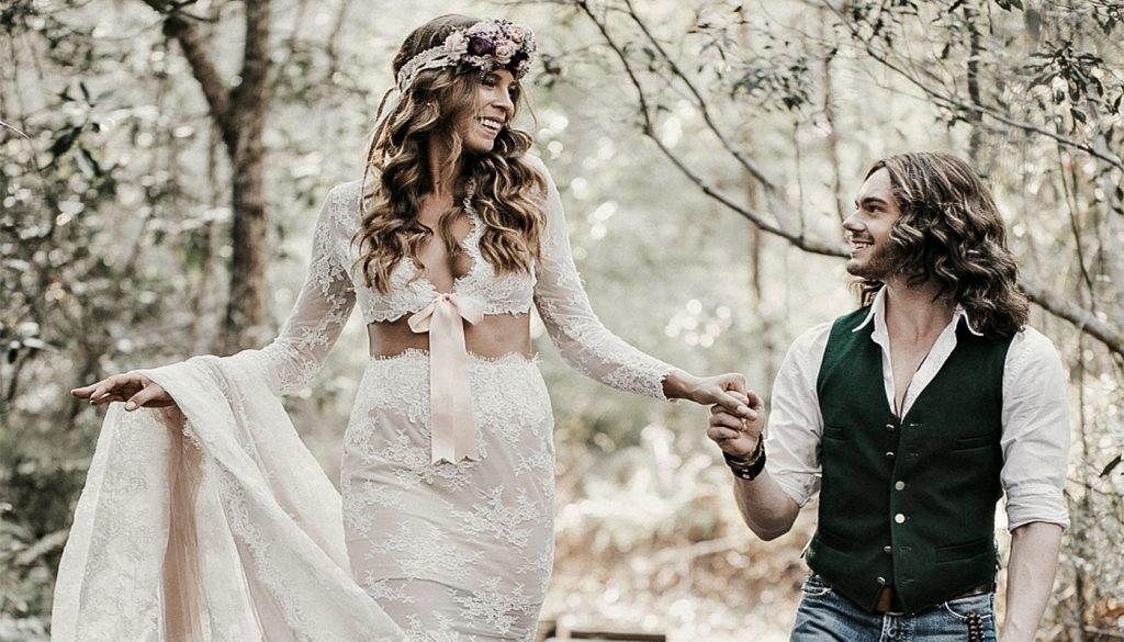 Wedding and event Dresses