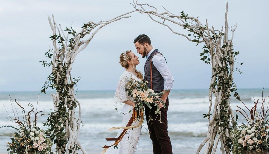 Amazing Wedding Dresses design, Amazing Bridal gown photoshoot