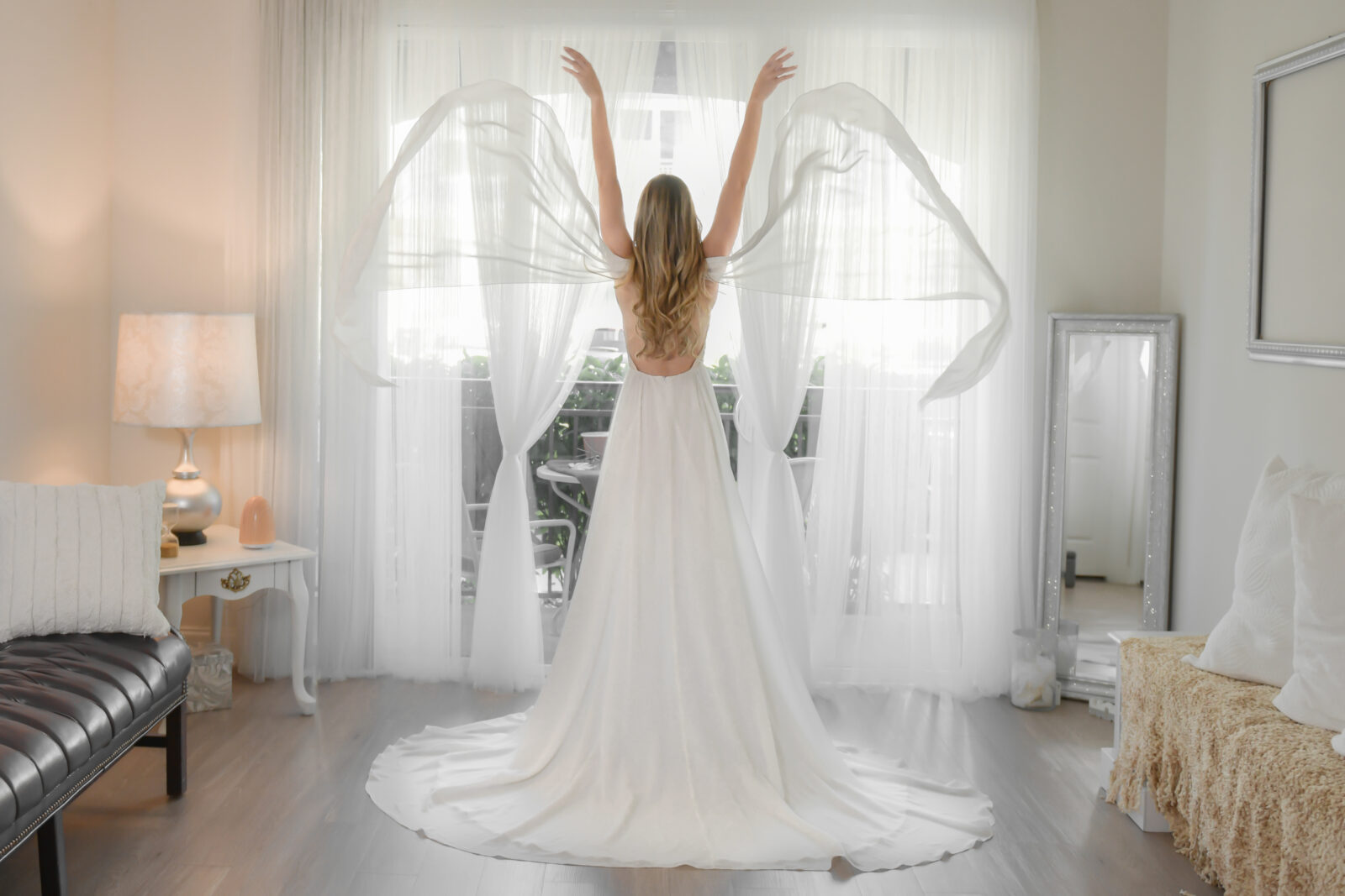 Evening Dresses Wedding Gown, Wedding dress or gown alterations