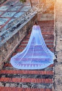 bridal-cape-204x300