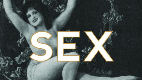 SPF - Sex
