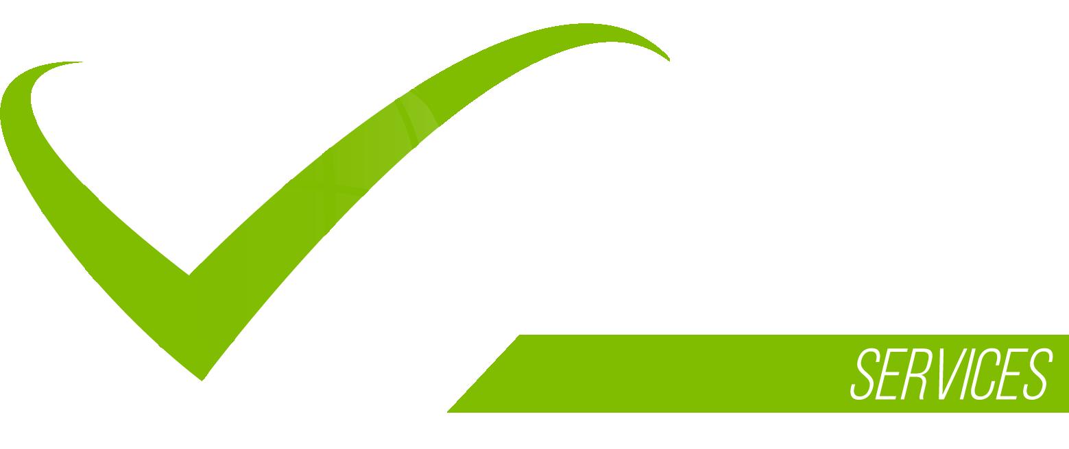 Verify Services