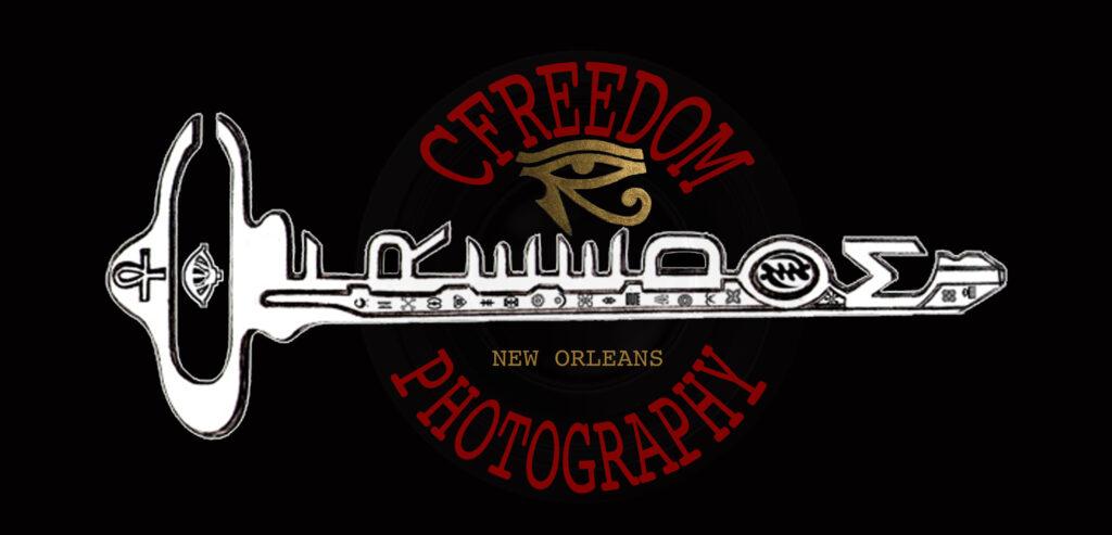 CFREEDOM PHOTOGRAPHY LOGO (1).jpg